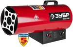 Пушка тепловая газовая ЗУБР ТПГ-33000_М2
