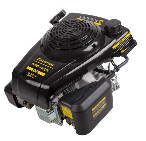 Двигатель CHAMPION G170-1VK/2