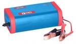 Зарядное устройство СОЮЗ ЗУС-1205