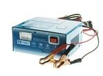 Зарядное устройство СОЮЗ ЗУС-1221