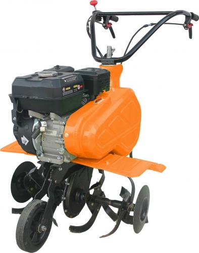 Мотокультиватор PATRIOT Т 7,0/950 P Байкал с реверсом (460104590)